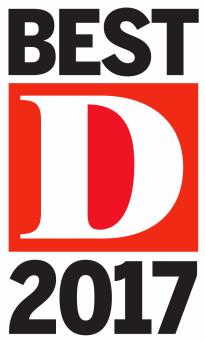 d-best-2017